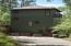 51 Eden Drive, Dadeville, AL 36853