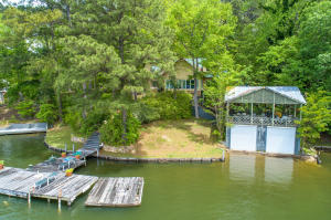 976 Mallard Point, Jacksons Gap, AL 36861