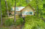 976 Mallard Point, Jacksons Gap, AL 36861