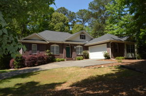 87 Holly Ridge, Dadeville, AL 36853