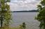 319 Peninsula Point (Lot 10), Dadeville, AL 36853