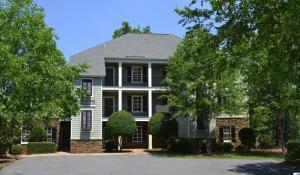 110 Village Loop (Unit 203), Dadeville, AL 36853