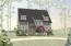 Lot 18 White Oak Landing, Jacksons Gap, AL 36861