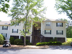 741 Lakeview Ridge Unit 205, Dadeville, AL 36853