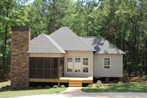 59 Camp Circle (Lot 18), Dadeville, AL 36853