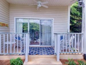 191 Sunset Point Dr, Dadeville, AL 36853