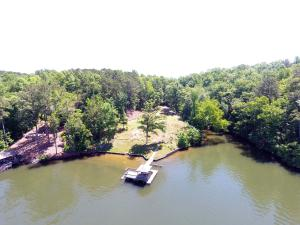 184 Wrong Rd, Jacksons Gap, AL 36861