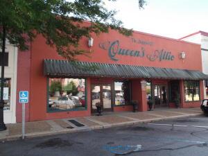 110 Calhoun St, Alexander City, AL 35010