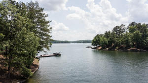 Lot 62 Eagle Ridge Rd, Alexander City, AL 35010