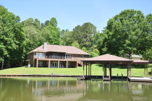 150 Liberty Ln, Jacksons Gap, AL 36861