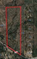 238 New Bethel Loop, Jacksons Gap, AL 36861