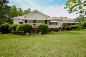 2185 6th Street Extension, Alexander City, AL 35010