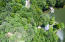 809 Raintree Dr, Alexander City, AL 35010
