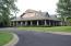 192 Cedar Ridge, Lot 18, Alexander City, AL 35010