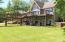 415 Dead Timbers Rd, Dadeville, AL 36853