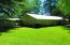 73 South Pin Oak Lane, Jacksons Gap, AL 36853