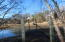 Lot 1 Waverly Point S/D, Jacksons Gap, AL 36801