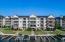 390 Marina Point Road Unit D301, Dadeville, AL 36853