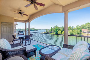 390 D405 Marina Point Rd, Dadeville, AL 36853