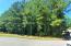 Peachwood Drive, Tallassee, AL 36078