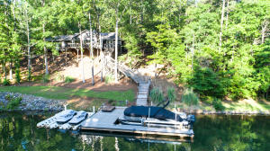 546 Whisperwood Dr, Dadeville, AL 36853