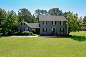 1992 Lavista Road, Alexander City, AL 35010