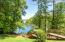 83 Gatewood Dr, Dadeville, AL 36853