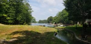 Lot 41 N Willow Way, Alexander City, AL 35010