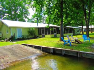 73 South Pin Oak Lane, Jacksons Gap, AL 36853