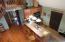 150 Post Oak Rd, Dadeville, AL 36853