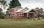 2484 Dudleyville Road, Dadeville, AL 36853