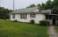 2014 Elkahatchee Rd, Alexander City, AL 35010