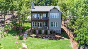 71 Pine View Way, Dadeville, AL 36853