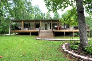 426 Lakeview Heights, Jacksons Gap, AL 36861