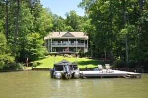 269 Fern Brook Dr, Dadeville, AL 36853