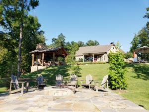 32 Tigers Eye, Dadeville, AL 36853