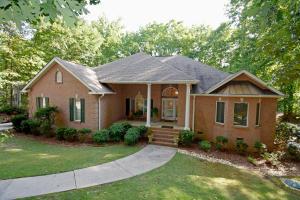 32 Laurel Ridge Crt, Dadeville, AL 36853