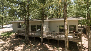 40 4th Ave, Eclectic, AL 36024