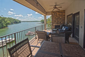 64 Stoneview Summit Unit 5307, Dadeville, AL 36853