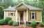 79 Village Cir, Dadeville, AL 36853