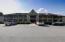 Crowne Pointe Building 90 Unit 204