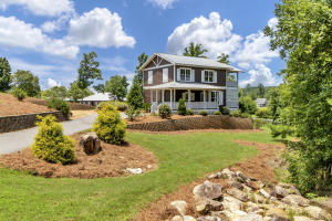 11 Lakeside Village, Dadeville, AL 36853