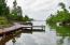 214 Falling Water Dr, Dadeville, AL 36853