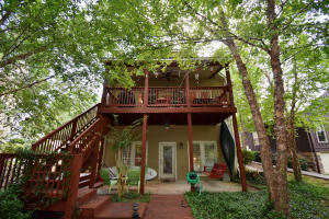 214 Falling Water Dr, Dadeville, AL 36853