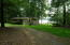 230 Island Winds Rd, Eclectic, AL 36024