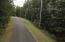 Lot 25 Shady Bay Drive, Jacksons Gap, AL 36861