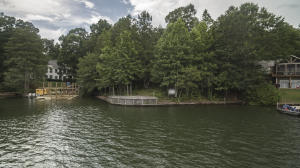 Lot 12 Smith Mountain Dr, Dadeville, AL 36853
