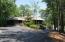 741 Lakeview Ridge Unit 902, Dadeville, AL 36853