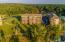 44-4201 Stoneview Summit, Dadeville, AL 36853