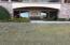 445 Marina Point Rd A102, Dadeville, AL 36853